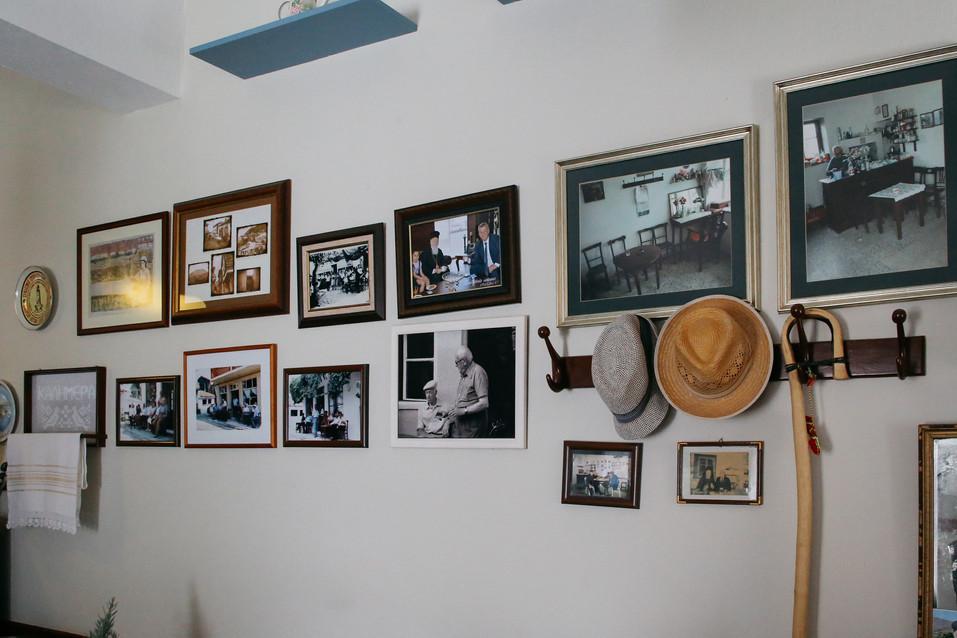 21- Arassia Cafe.jpg