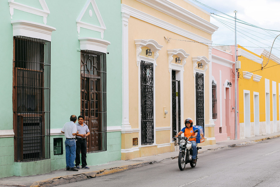 Yucatan03.jpg