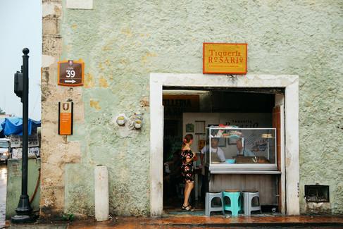 Yucatan18.jpg
