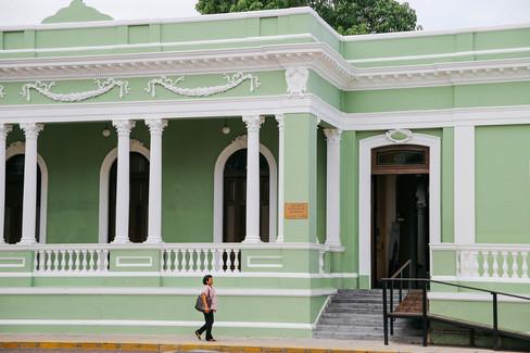 Yucatan09.jpg