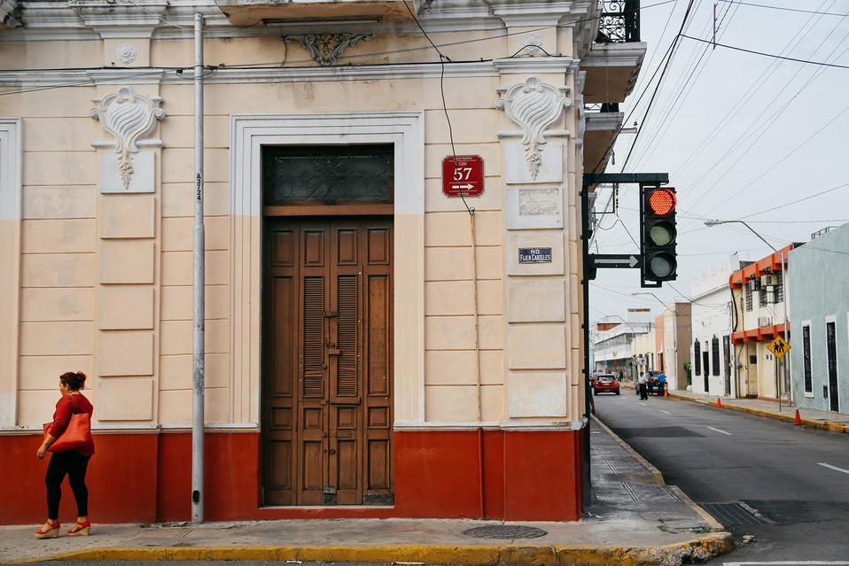 Yucatan19.jpg
