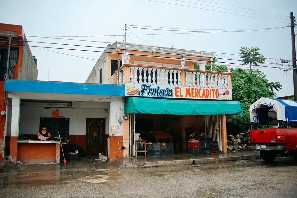 Yucatan16.jpg