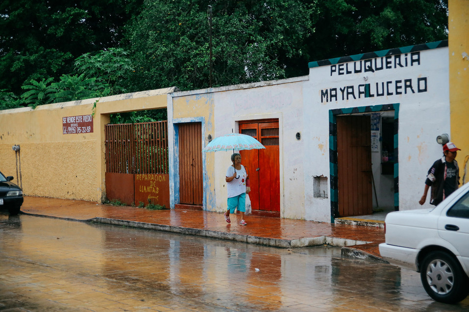 Yucatan14.jpg