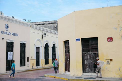 Yucatan08.jpg