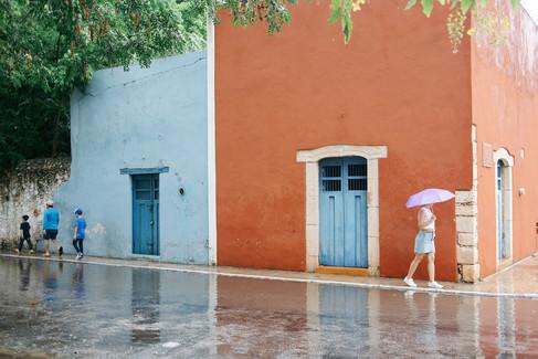 Yucatan01.jpg