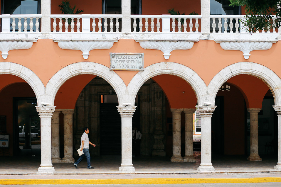 Yucatan10.jpg