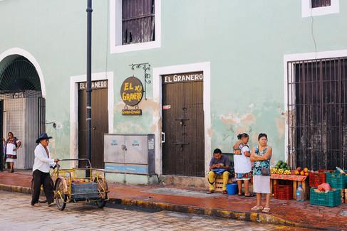 Yucatan12.jpg