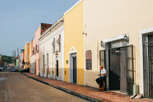 Yucatan07.jpg