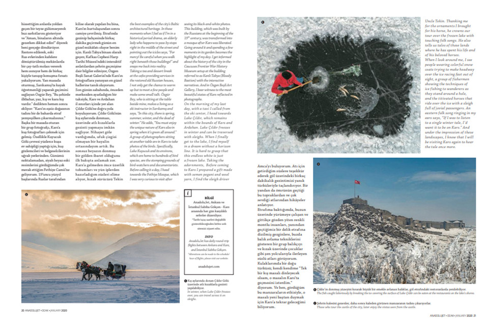 sayfa3.jpg