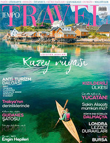 Yucatan Meksika (in Turkish)