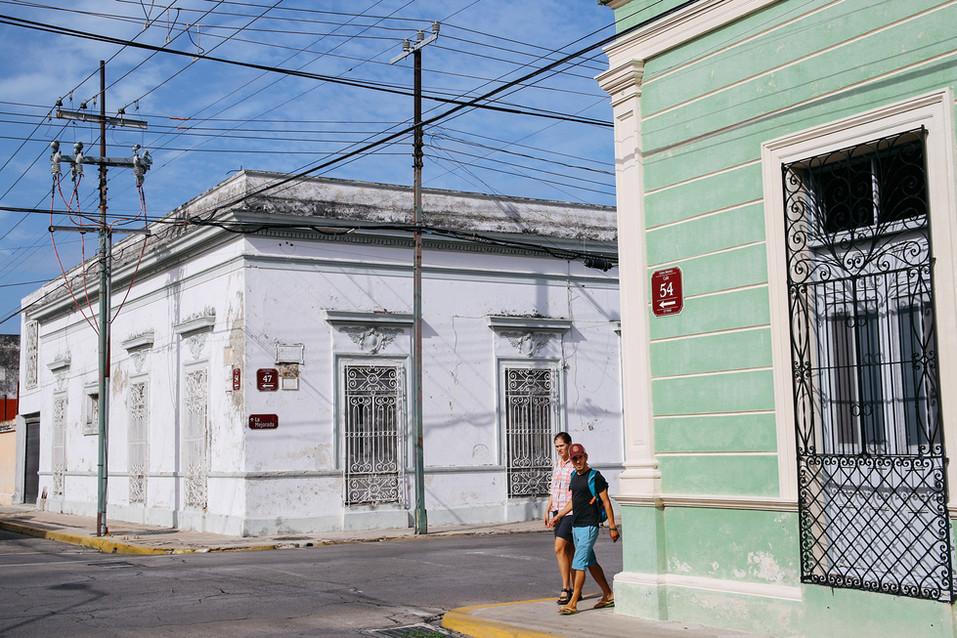 Yucatan06.jpg