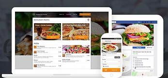 FoodOrderSystem.png