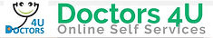 SearchDoctors_Logo.JPG