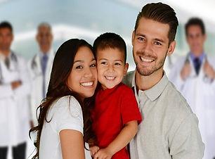 FamilyPractice.jpg