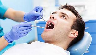 DentalExam.jpg