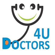 Doctors4U_250.png