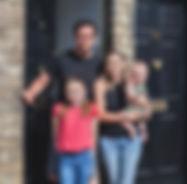 Racael and Family.jpg