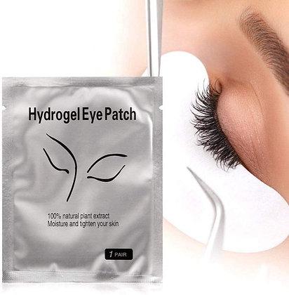 Hydrogel Eye Patch, 1pair