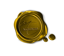 Gold Wax Seal - Accredited.png