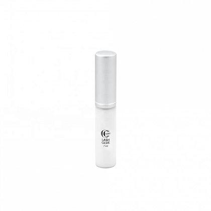 BioLift Lash And Eyebrows Glue, single 7ml