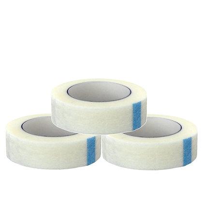 Adhesive Plaster Non-Woven