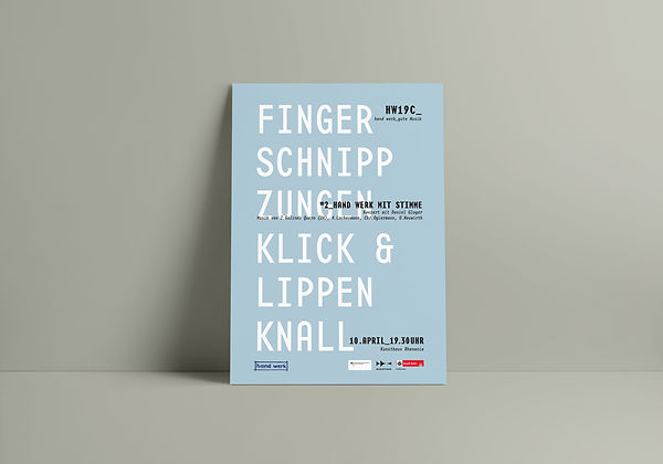Handwerk-Poster-02.jpg