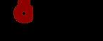Rewe-Toennies-Logo.png