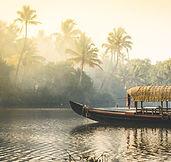 india-kerala-backwaters-sodha-travel.jpg