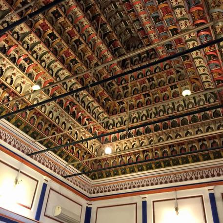 Chennai templ.jpg