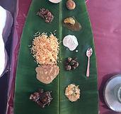 Chennai food.jpg