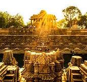 Sun temple.jpeg