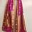 Thumbnail: Vantakagiri Silk Stoles