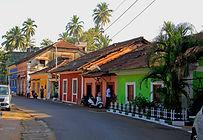 Goa-Fontainhas-Panjim.jpg