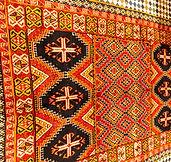 fes carpet.jpg