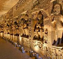 Ajanta-Caves2.jpg