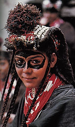 Kailash Woman, Pakistan.jpg