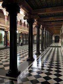 Chennai heritage hotel.jpg