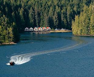 Resort-1D185873-2.jpg