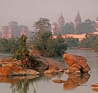 Heartlands-of-India.jpg