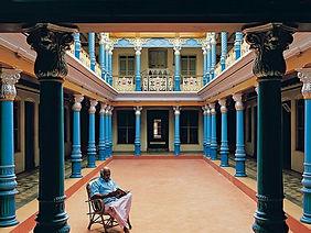 Chettinadu-Mansion1.jpg