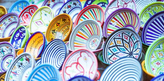 Morocco bowls.jpg