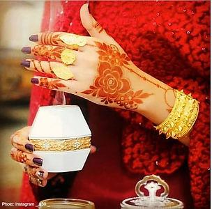 Henna_edited.jpg