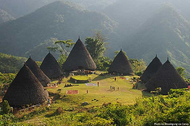 Wae-Rebo-Village-in-Flores-Indonesia.jpg