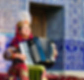 Musician Khiva.jpeg