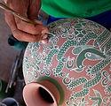 folk-art-hero.jpg