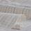 Thumbnail: Women Weave Gudi Mudi Yardage