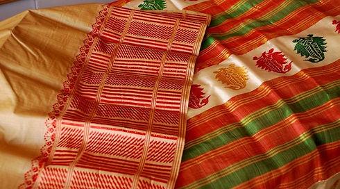 Bengal-gold-zari.jpg