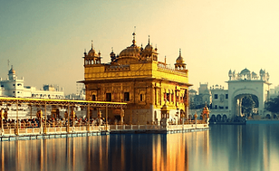 golden temple.png