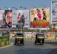 Mumbai-Bollywood-Posters.jpg