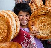 uzbek bread.jpg